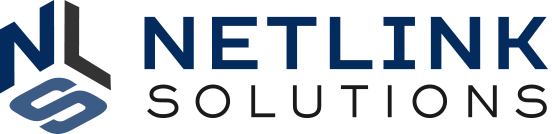 NetLink Solutions, LLC | Managed IT Service Tulsa