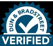 DandB-Verfied